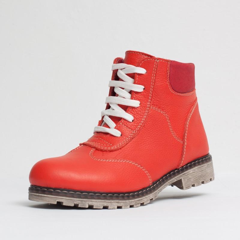 cel mai recent design listă nouă pantofi eleganti Bocanci dama 260 | Vicoveanu