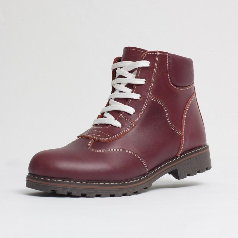 arătos pantofi de alergat Pantofi 2018 Bocanci dama 330 | Vicoveanu