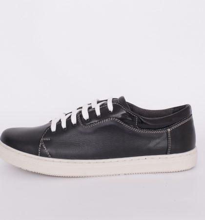 pantofi sport din piele naturala vicoveanu 1370 (2)