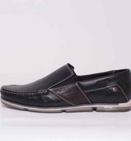 Pantofi Mocasini Barbati (4)