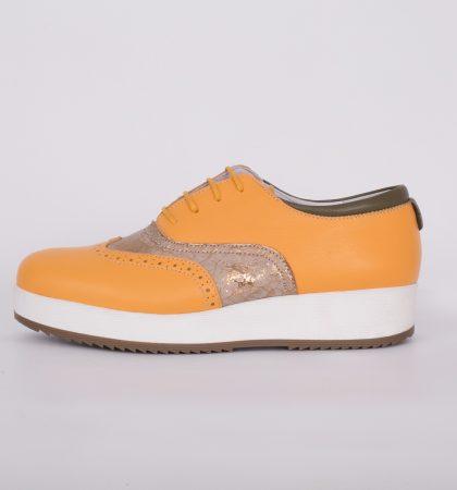1690 Pantofi din piele modele 2017 (2)