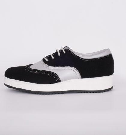 1720 pantofi din piele cu talpa inalta (1)