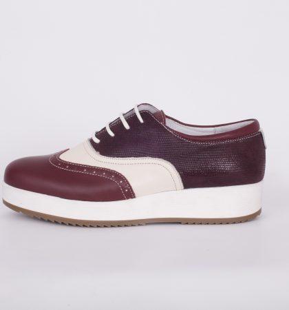 pantofi de calitate preturi 1710 (2)