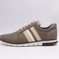 1900 Pantofi sport din piele Vicoveanu (3)