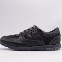 1950 Pantofi sport din piele pret (3)