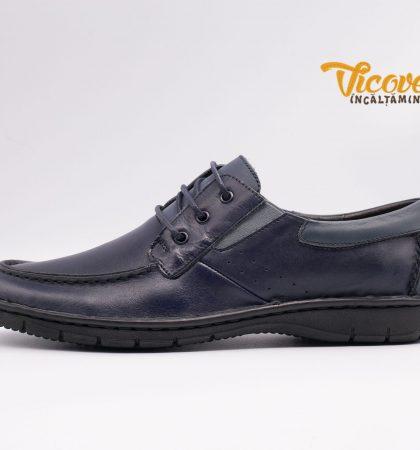 2050 Pret pantofi din piele pentru barbati Cluj (4)