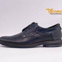 2070 Pantofi din piele naturala eleganti pentru barbati (3)