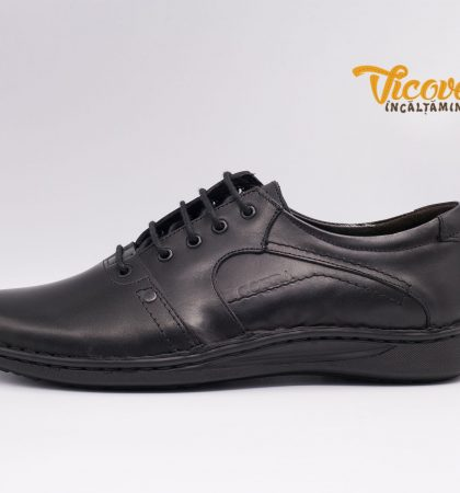 2100 Pantofi din piele naturala, calapoade romanesti (3)