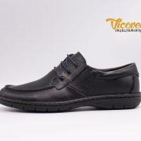 2110 Pantofi din piele naturala online pret Sibiu (4)