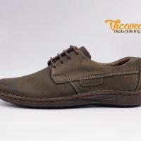 2180 Pantofi cu cusatura manuala pentru barbati (8)