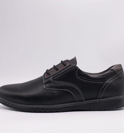 2210 Pantofi casual din piele bucuresti (2)
