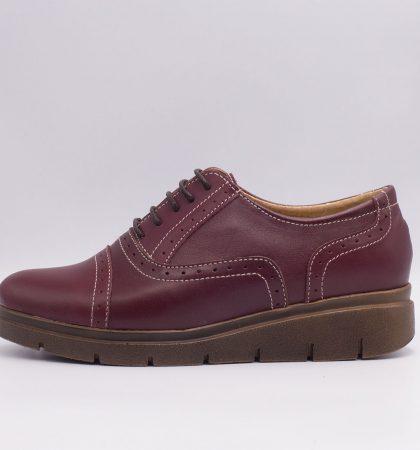 pantofi-casual-dama-bordeaux-cod-produs-2320 (5)