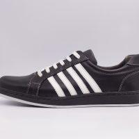 pantofi sport vicov incaltaminte, cod incaltaminte 2410 (2)