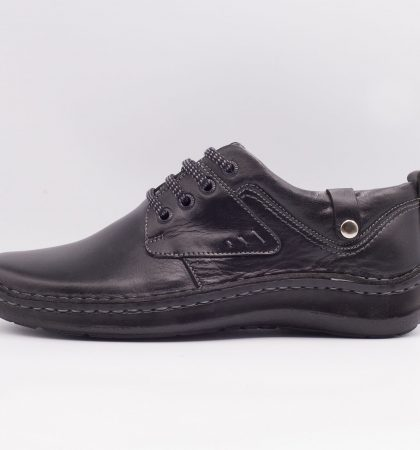 pantofi sport cusuti manual, cod 2530 (2)