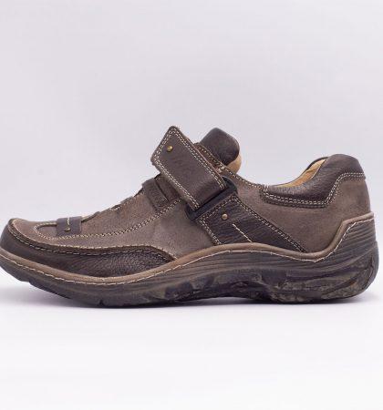 pantofi din piele cu talpa cusuta (2)