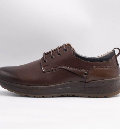 2560 Pantofi sport cu talpa cusuta (3)
