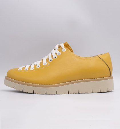 2960 Pantofi casual comozi cu talpa usoara (2)