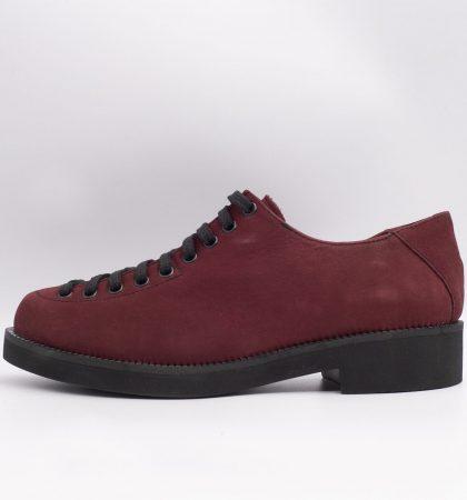 Pantofidin piele nabuc, cod produs 2980 (7)