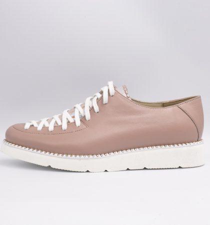 Pantofi sport, cod produs 3100 (2)
