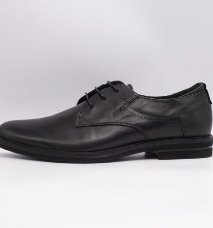Pantofi eleganti, cod produs 3290 (2)