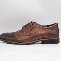 Pantofi eleganti, cod produs 3300 (2)