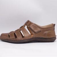 3320 Sandale pentru barbati (3)