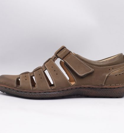 Sandale de barbati, cod produs 3310 (2)