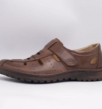 cod 3380, sandale de vara (3)