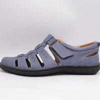 cod produs 3370, sandale de vara barbati (2)