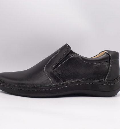 pantofi cu elastic, cod produs 3390 (2)