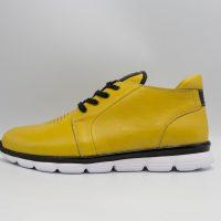 Pantofi sport. cod produs 3400 (3)
