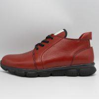 pantofi sport vicov, cod produs 3420 (3)