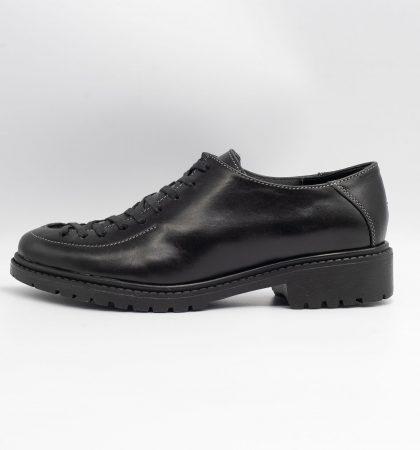 3730 Pantofi dama casual (2)
