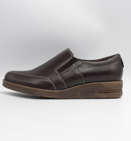3740 Pantofi casual (2)