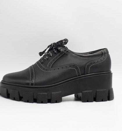 3750 Pantofi vicov dama (2)