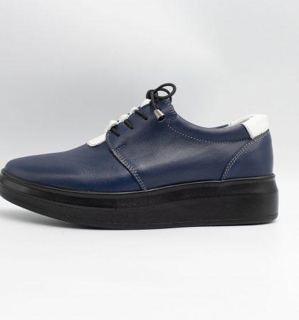 pantofi dama 3690 (3)