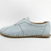 3860, pantofi dama din piele naturala Vicoveanu (3)