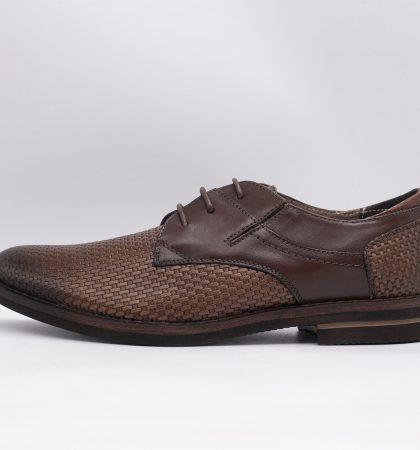 Pantofi eleganti, cod produs 3280 (2)