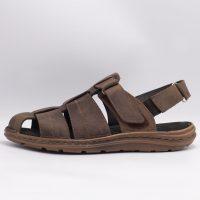 sandale de vara din piele, 3360 (2)