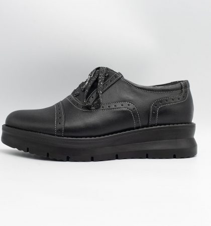 3710 pantofi dama casual (3)