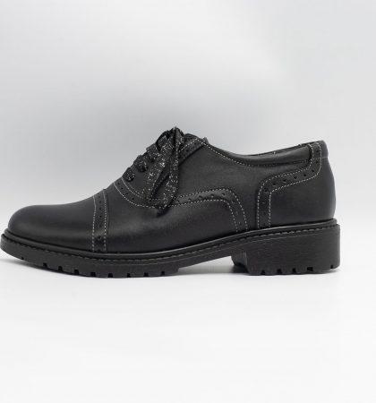3720 pantofi dama casual (3)
