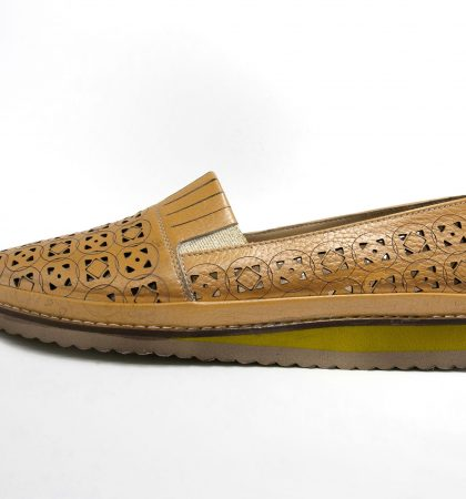 3780 Pantofi dama cu talpa usoara (2)