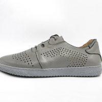 3950 cod produs, pantofi dama gri (3)