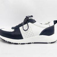 3990 Pantofi sport perforati de dama (3)